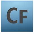 Adobe_ColdFusion_9_icon(Beta)